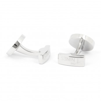 Maid of Honor cufflinks