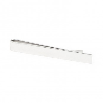 Tie bar - Toledo Sterling Silver