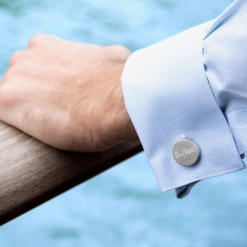 It's A Match Cufflinks